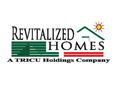 Revitalized Homes